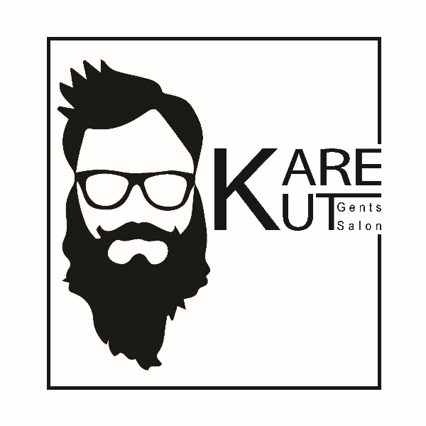 Kare Kut Gents Salon
