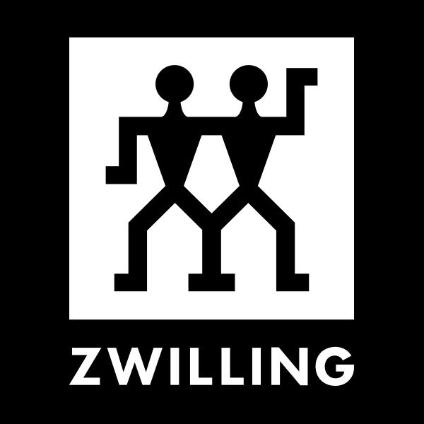 Zwilling / Tavola