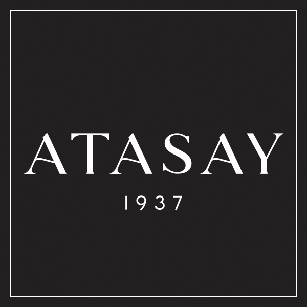 آتاسي