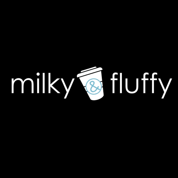 Milky and Fluffy Cafe
