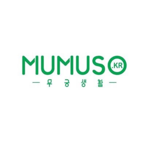 موموسو