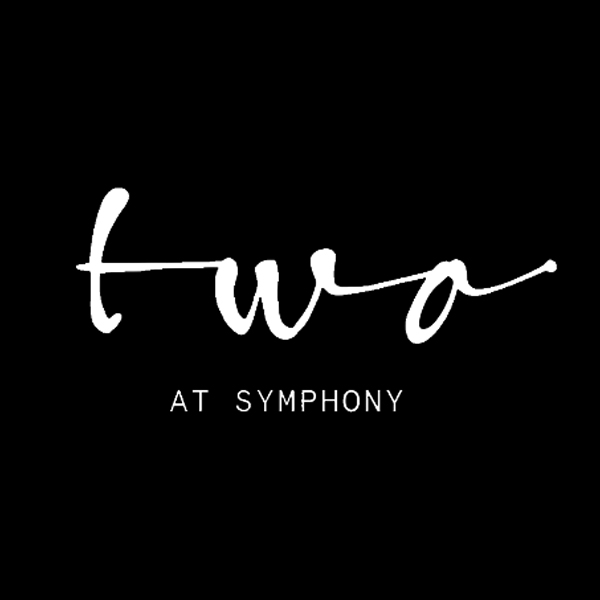 Two at Symphony