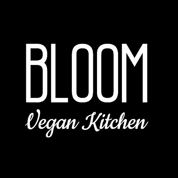 BLOOM Vegan Kitchen