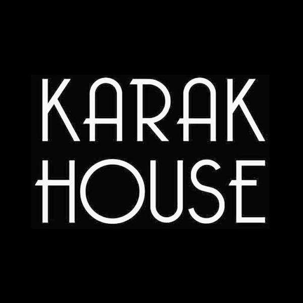 Karak House