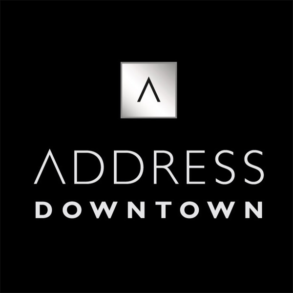 Address Downtown