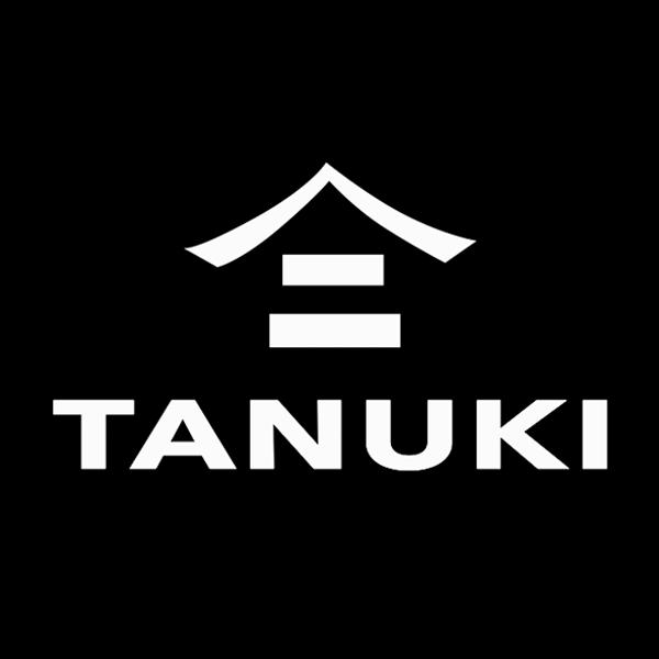 تانوكي