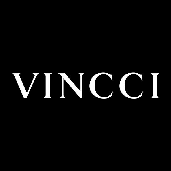 Vincci