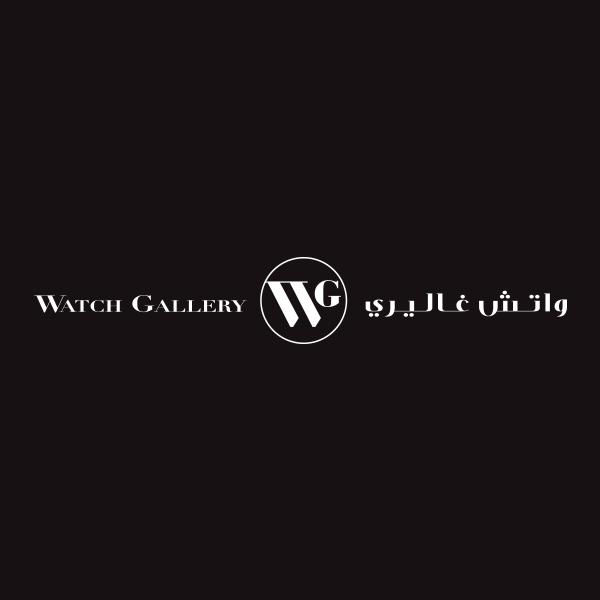 Watch Gallery