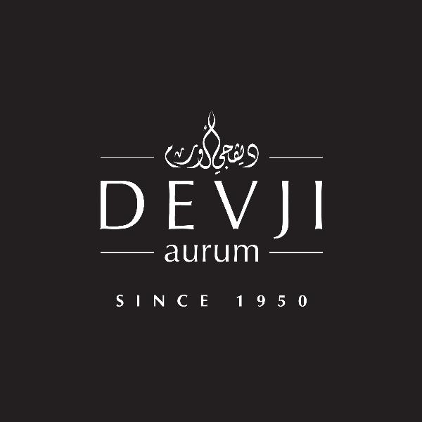 Devji Aurum- Gold Souk