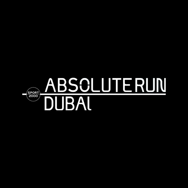 Absolute Run