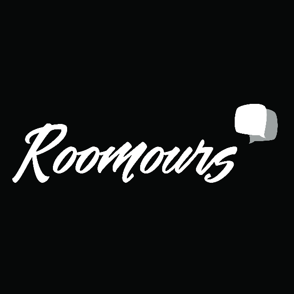 Roomours