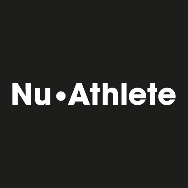 Nu Athlete