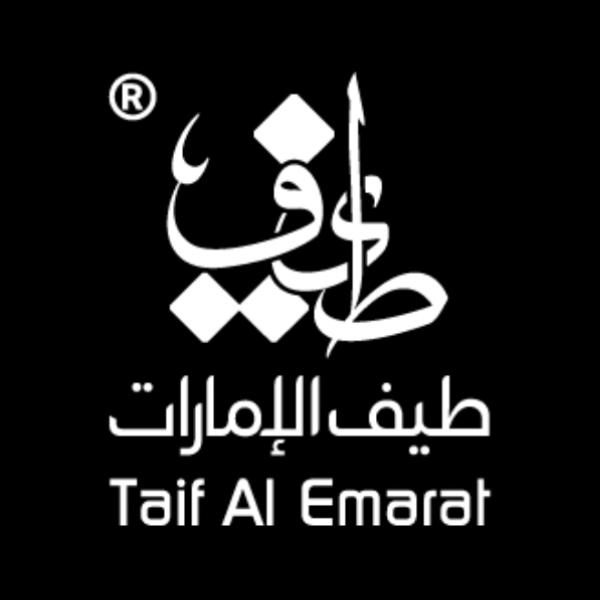Taif Al Emarat Perfumes