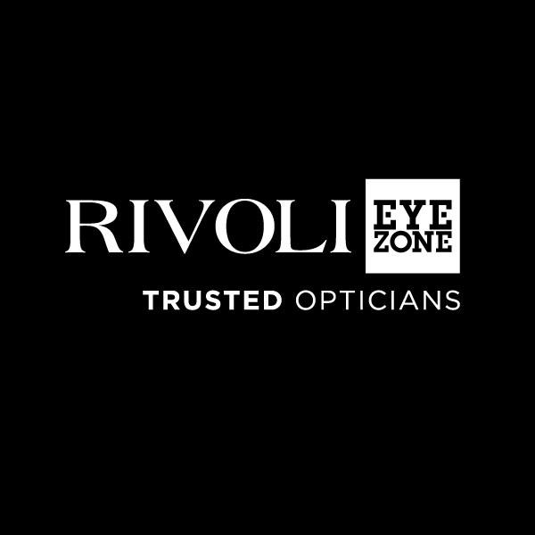 Rivoli EyeZone