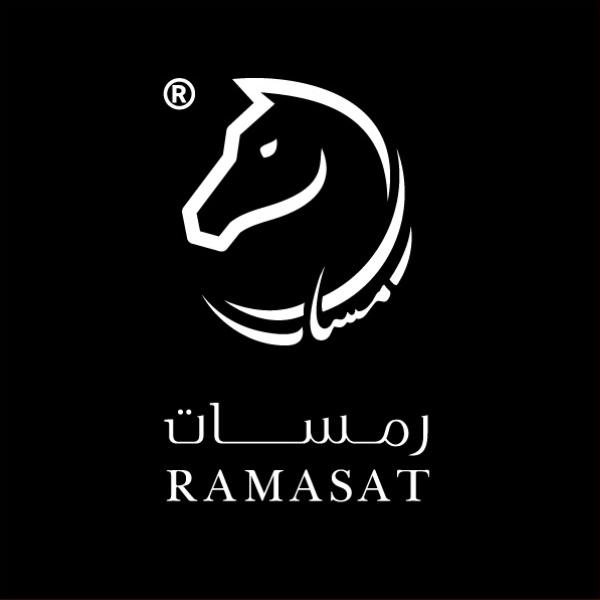 Ramasat