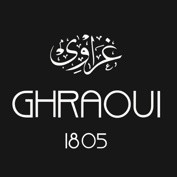Ghraoui