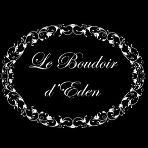 Le Boudoir d'Eden