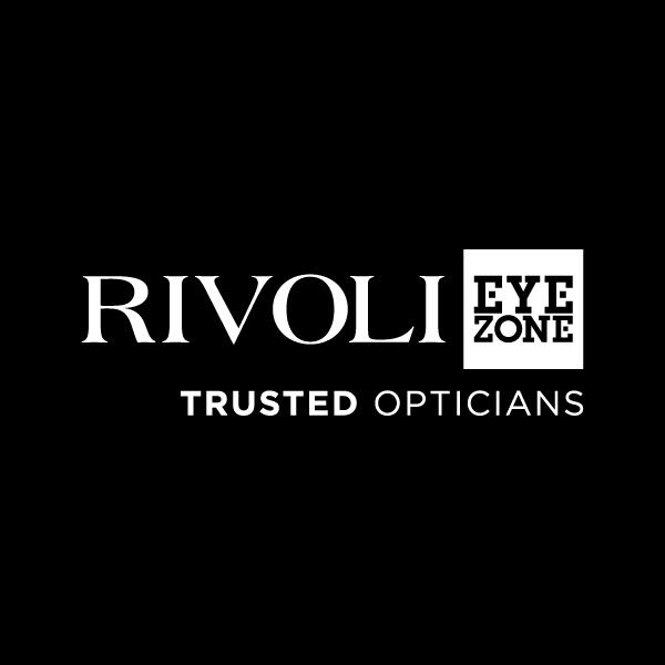 Rivoli EyeZone - First Floor