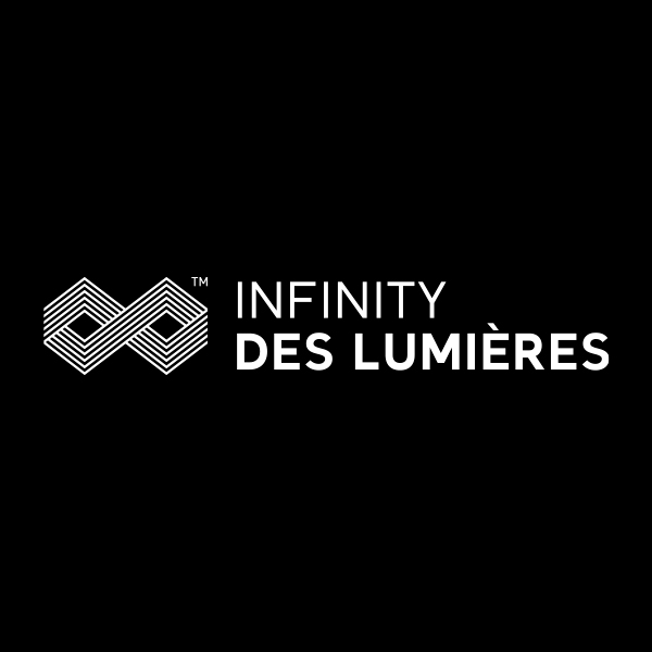Infinity des Lumieres