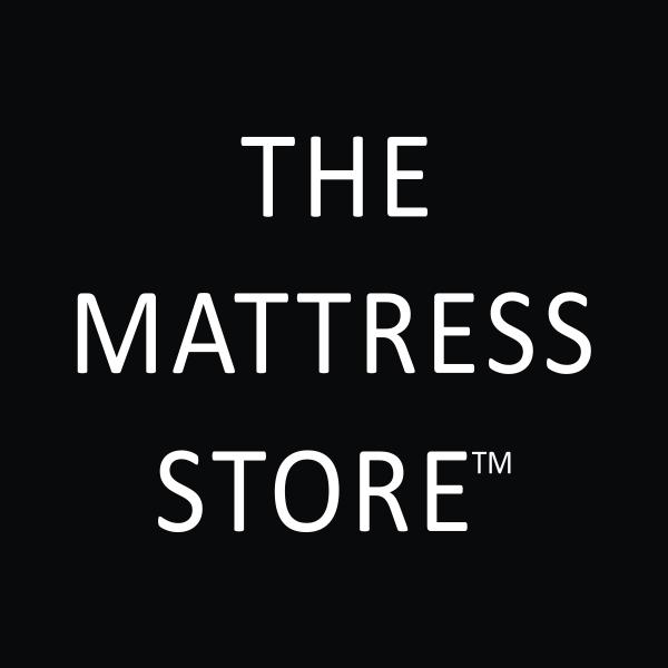 The Mattress Store