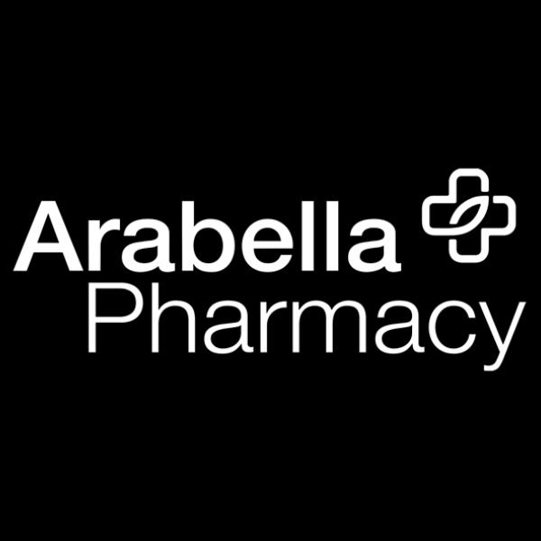 Arabella Pharmacy